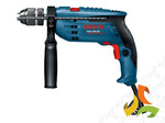 Wiertarka udarowa 230V 701W 2,0Nm 1,5-13mm GSB 1600 RE Professional 0 601 218 121 BOSCH