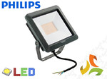 Naświetlacz Floodlight LED 45W 4500lm 4000K BVP105 LED45/840 PSU VWB100 871869938413599 PHILIPS