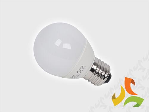 Ogromny Świetlówka energooszczędna PHILIPS 8W (40W) E27 ECO LUSTRE mezoko.com XR91